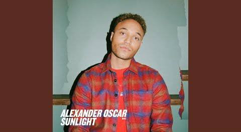 Download Alexander Oscar Sunlight MP3 Download