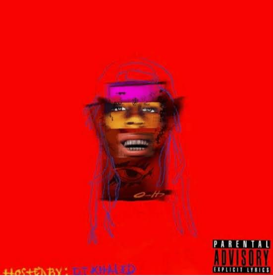 Drake, Lil Wayne & Travis Scott – KINGS FREESTYLE Mp3