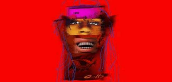 Download Drake Lil Wayne & Travis Scott KINGS FREESTYLE MP3 Download
