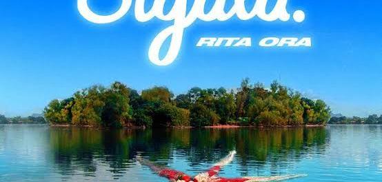 Sigala – You for Me Ft. Rita Ora