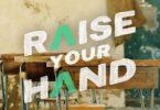 Download Reekado Banks Raise Your Hands ft Teni MP3 Download