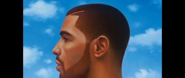 Download Drake Ft Jhene Aiko From Time MP3 Download