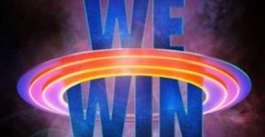 Download Lil Baby & Kirk Franklin We Win MP3 Download