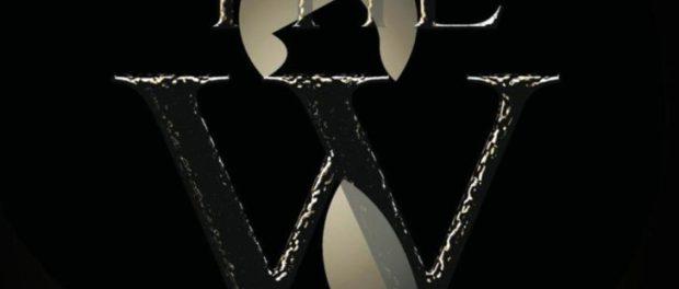 Download WuTang Clan Careful MP3 Download