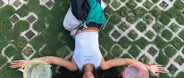 Download SZA Tread Carefully MP3 Download