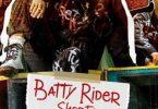 Download Lila Iké Batty Rider Shorts MP3 Download