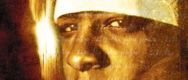Download Jadakiss Ft. Styles P & Sheek Louch None Of Ya'll Betta MP3 Download