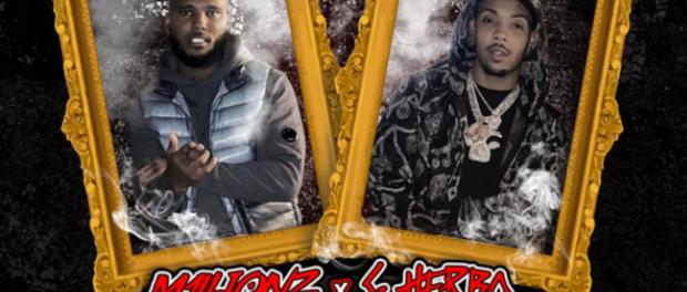 Download The Plug & M1LLIONZ Ft G Herbo Father Figure MP3 Download