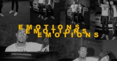 Download Millyz Ft G Herbo Emotions MP3 Download