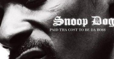 Download Snoop Dogg Ft Redman Nate Dogg & Warren G From Long Beach 2 Brick City MP3 Download