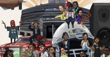 Download Swae Lee Ft Jack Harlow Ball Is Life MP3 Download