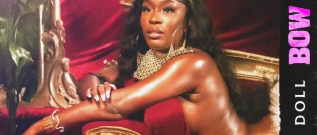 Download Ivorian Doll Bow Down MP3 Download