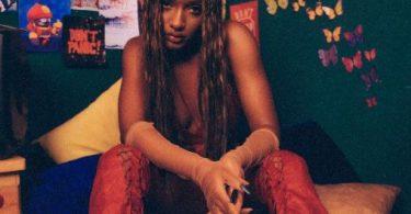 Download Ayra Starr In Between MP3 Download