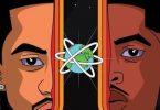 Download Chavo & Pi'erre Bourne Ft Coi Leray American Deli MP3 Download