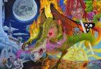 ALBUM: Trippie Redd – Trip At Knight Download