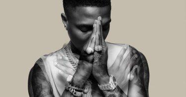 ALBUM: Wizkid – Made In Lagos (Deluxe) Download