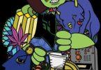 Download Benny The Butcher Pyrex Picasso Album ZIP Download
