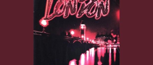 Download Booka600 London ft Gunna MP3 Download