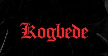 Download CDQ Kogbede ft Wande Coal MP3 Download