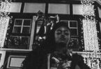 Download Chynna Seasonal Depression Pt 2 Mp3 Download