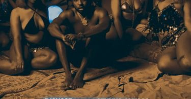 Download DJ Chose Ft Stunna 4 Vegas Look Back MP3 Download