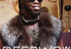 Download DeeBwoy Te Mase Ft Kofi Kinaata MP3 Download