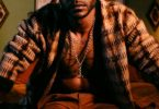 Download Eric Bellinger Ft Sevyn What About Us Mp3 Download