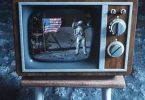 Download HEDEGAARD Echosmith Tvilling 100 Years Mp3 Download