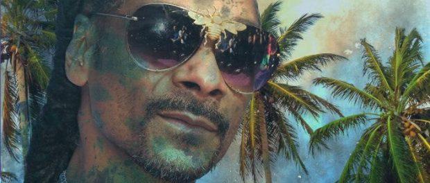 Download Dj Ceo Snoop Dogg & Domino Same Blocc Same Gang MP3 Download