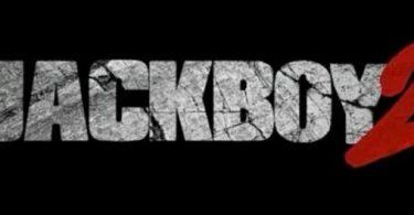 Download Jackboy Jackboy 2 Album Zip Download