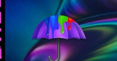 Download Kezyklef Umbrella ft Zoro MP3 Download