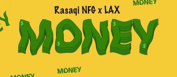 Download LAX Money MP3 Download