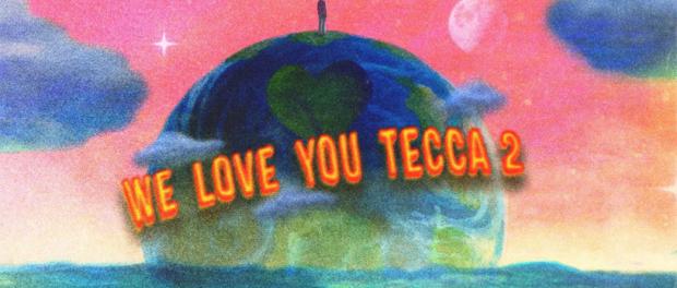 Download Lil Tecca Ft Gunna REPEAT IT MP3 Download