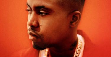 Download Nas Kings Disease II Album ZIP Download
