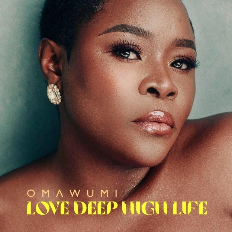 Omawumi – My Life ft. Phyno Mp3