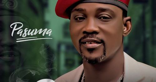 Download Pasuma Collect MP3 Download