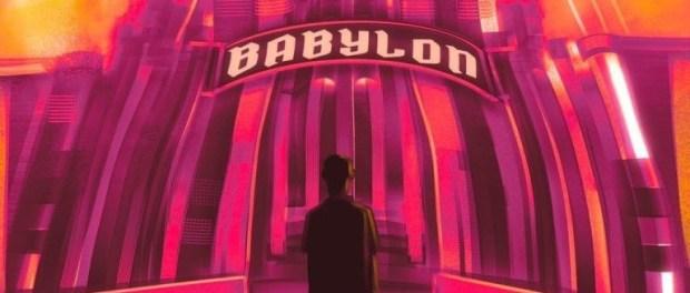 Download Picazo Babylon MP3 Download