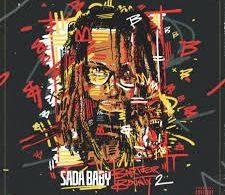 Download Sada Baby & Skilla Baby The Skuba Skilla Show MP3 Download