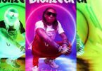 Download Solidstar Dionzeck MP3 Download