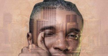 Download Sparkle Tee Obodo Oyibo MP3 Download