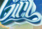 Download Strick Ft Kaash Paige Bad Girl Mp3 Download