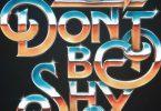 Download Tiesto & KAROL G Don't Be Shy MP3 Download