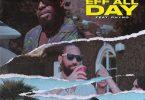 Timaya – Eff All Day ft. Phyno Mp3