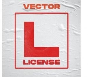 Download Vector License MP3 Download