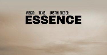 Wizkid – Essence (Remix) ft. Tems, Justin Bieber MP3 Download - NaijaVibes