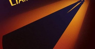 Download X Ambassadors Adrenaline Mp3 Download