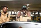 Download Yaw Tog & Kweku Flick Tim Westwood Freestyle MP3 Download
