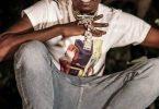 Download Allstar JR Ice Bag Ft Icewear Vezzo MP3 Download