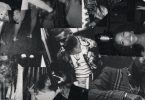 Download dvsn & Ty Dolla $ign Memories MP3 Download