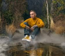 Download Blackbear @ At My Worst Mp3 Download